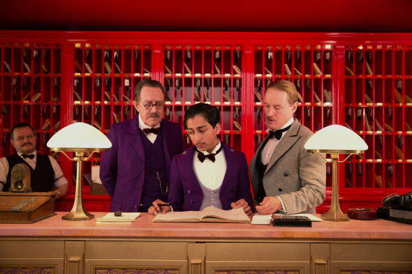 grand-budapest-hotel-7_article