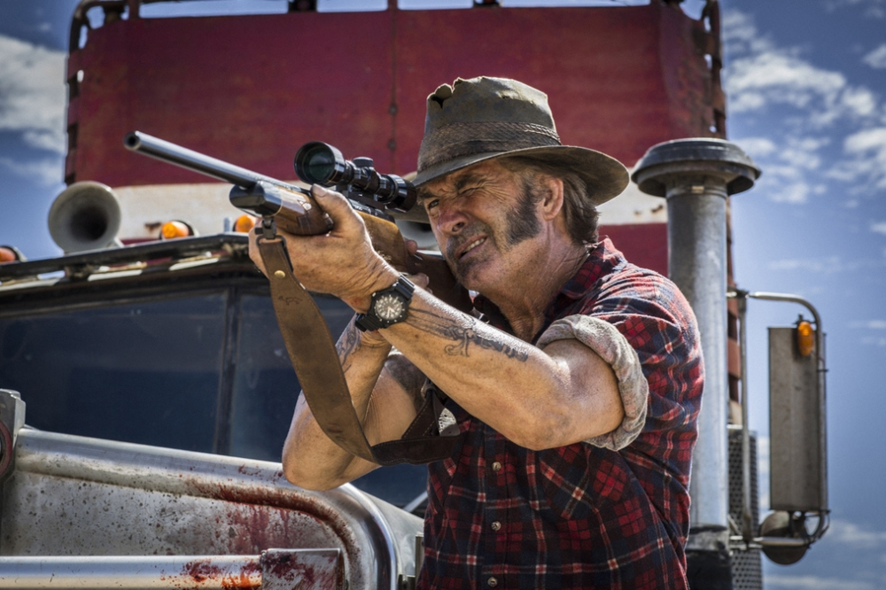 wolf_creek_2_review_article_story_large