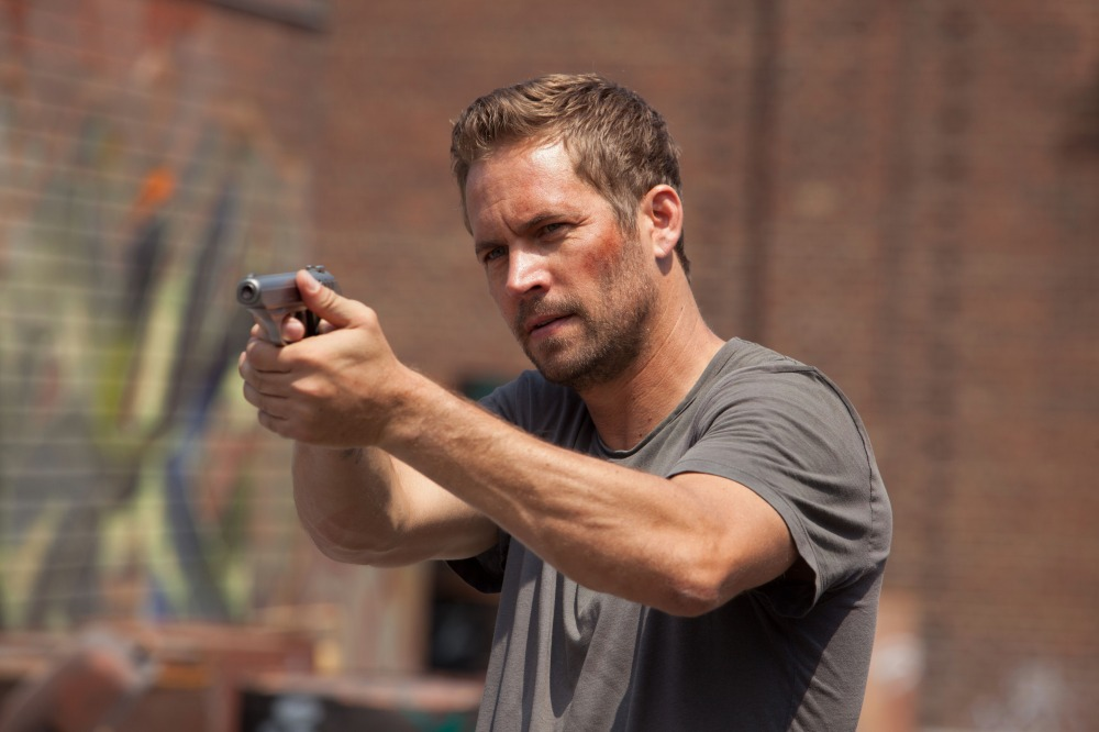 brick-mansions-paul-walker-21-rcm0x1920u