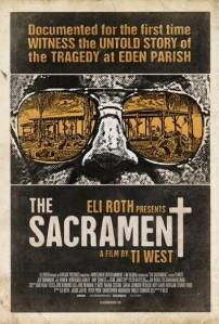 large_sacrament