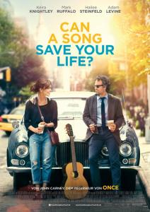Can-A-Song-Save-Your-Life-Poster_article