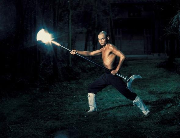 Die_36_Kammern_der_Shaolin_10_article