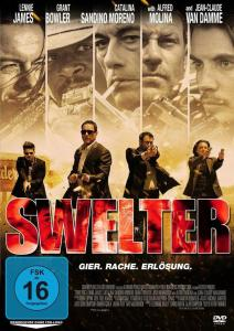swelter-poster_article