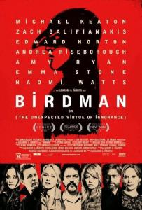 birdman-poster-02_article