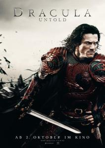 dracula-untold-poster_article