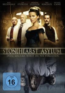 stonehearst-asylum01_article