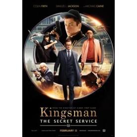 sq_kingsman_the_secret_service_ver7