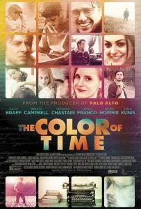 the-color-of-time-poster_article