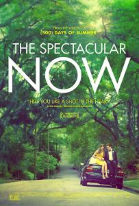 the-spectacular-now-poster_article