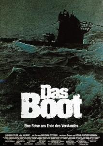 Das_Boot_article