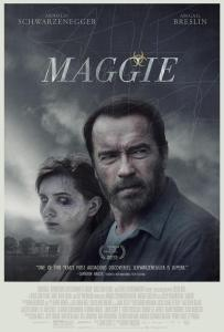 maggie_poster_article