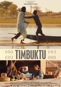 Timbuktu-Poster_article