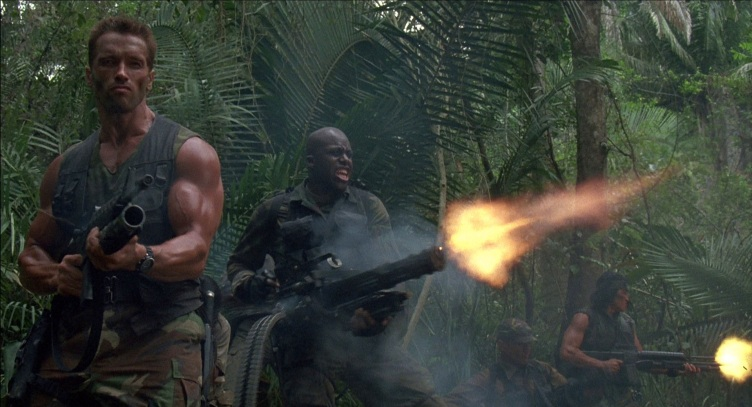 Predator-Movies-for-Gamers