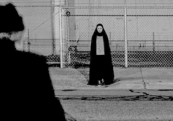 girl-walks-home-alone-at-night