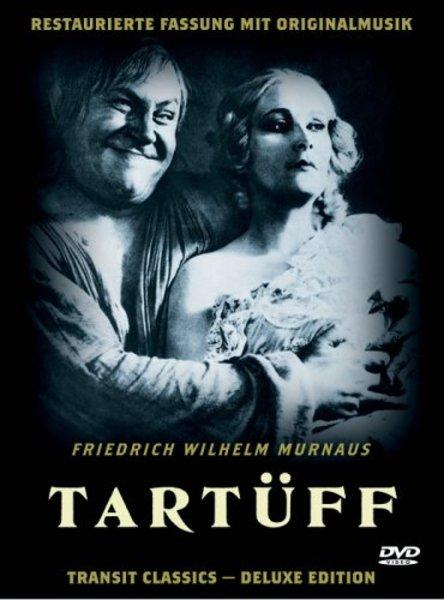 tart_ff