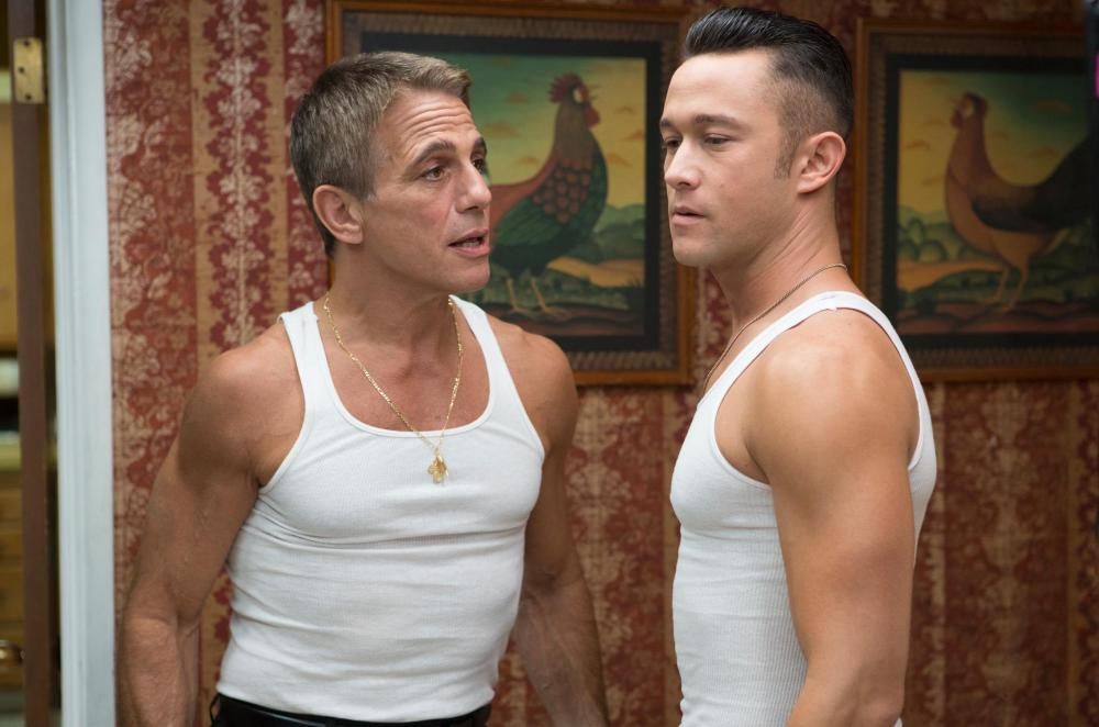 Tony-Danza-and-Joseph-Gordon-Levitt-in-Don-Jon