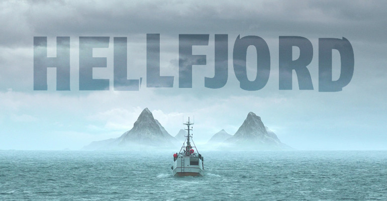 hellfj-770x400