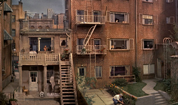 animationen_rearwindow