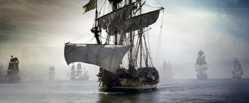 der-admiral-04