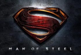 280px-superman_man_of_steel