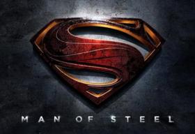 280px-superman_man_of_steel