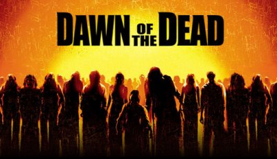 dawn-of-the-dead-banner