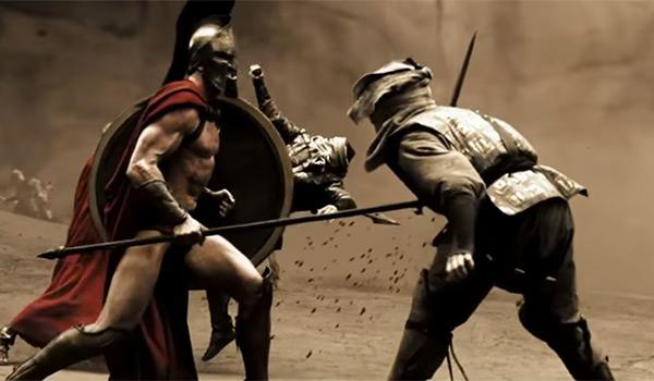 sword-fight-2