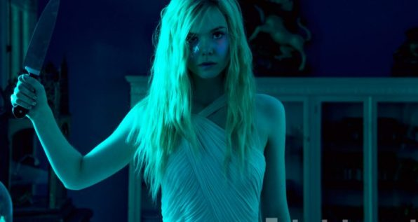 the-neon-demon-elle-fanning-750x400