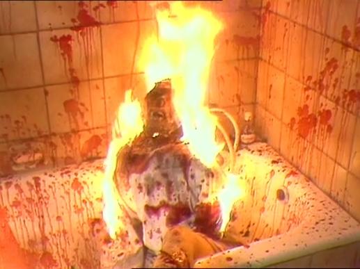 burning20moon20dvd2010