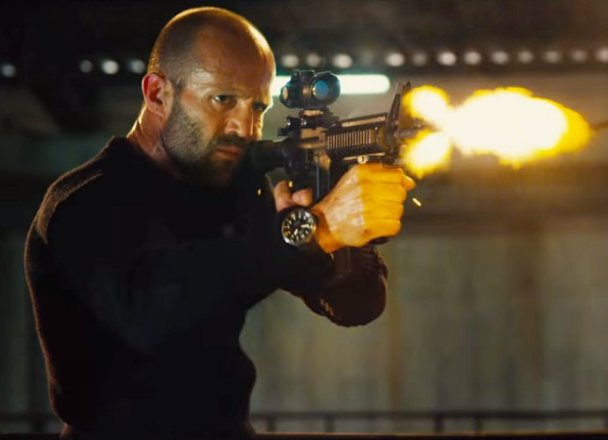 jason-statham-kills-everyone-in-mechanic-resurrection