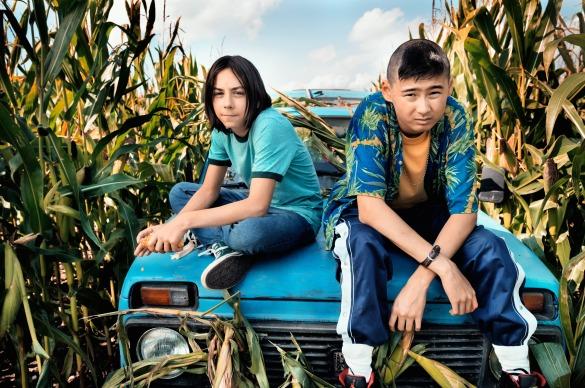 tschick-2016-film