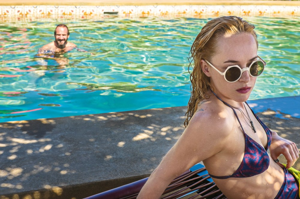 a-bigger-splash-1