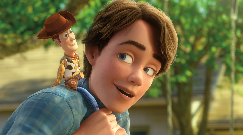 toy_story_3-other