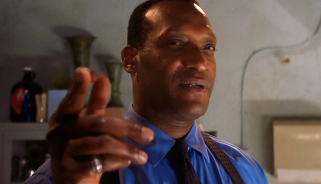 final-destination-tony-todd