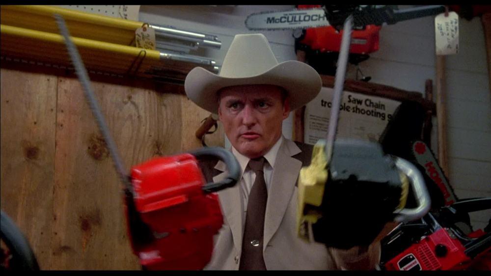 texas-chainsaw-massacre-2-05