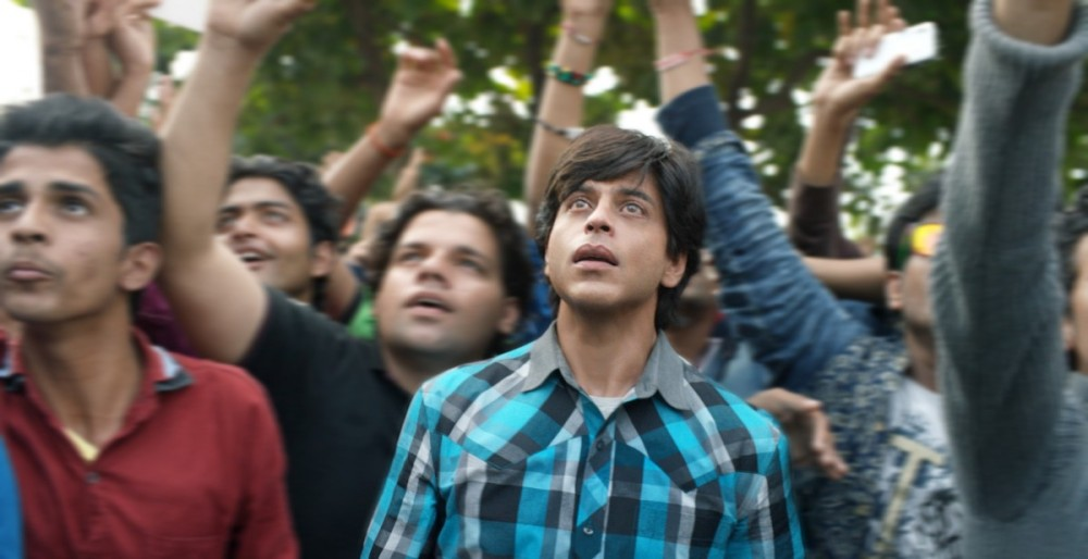 fan-trailer-image-1200x617